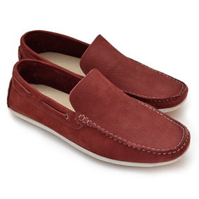 ed3da3e907 Sapatos Sociais e Mocassins Docksides Outras Marcas para Masculino ...