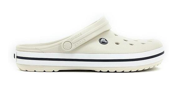 Crocs Originales Crocband Unisex Todos Los Colores!! @