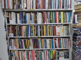 Lote 30 Livros História Geral (frete Grátis)