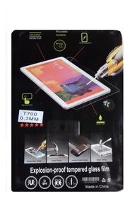 3 Películas Samsung Galaxy Tab S De 8.4 T700 Vidro Premium