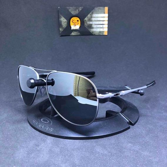 Óculos Oakley Elmont