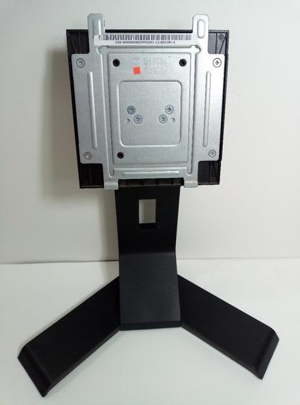 Pedestal Dell E170sb E190sb