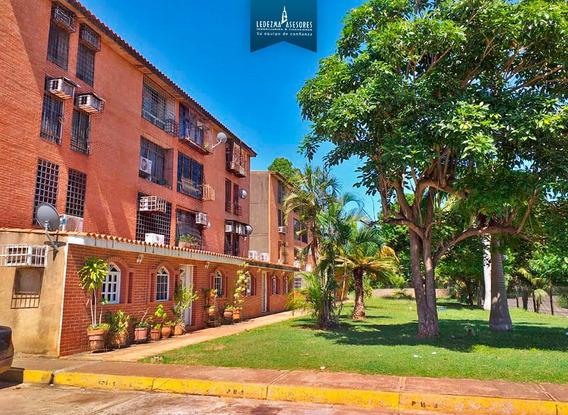 Apartamento En Rio Aro