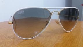 a8d5129e1 Oculos Rayban Haste Transparente - Óculos no Mercado Livre Brasil