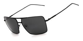 Oculos Ogrife Solar Masculino Og 1251-c Polarizado Original
