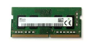 Memoria Ram Ddr4 8 Gb A 2133 Mhz