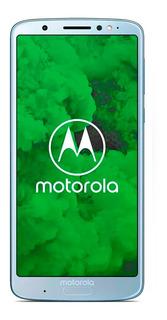 Celular Motorola G6 Plus Xt1926