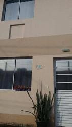 Casa, 2 Quartos, Em Condomínio Fechado, Campo Grande, Rio De Janeiro - Ca0035. - Ca0035