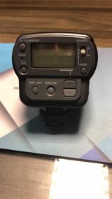 Flash Sony Hvl-f32x
