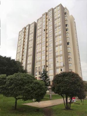 Apartamento Venta Prado Veraniego Norte Mls 19-885