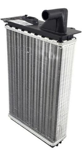 Imagen 1 de 5 de Radiador De Calefaccion Fiat Uno Fire Italiano