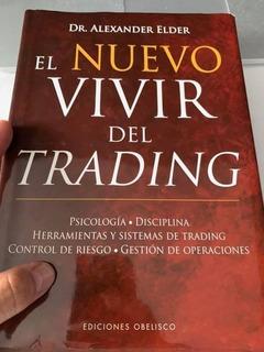 Alexander Rocco Libros Ficcion Libros En Libros Revistas Y Comics Mercado Libre Ecuador