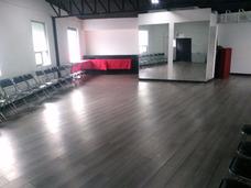Salones Para Cursos De Capacitación