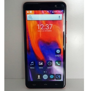 Smartphone Telefone Celular Barato Novo Promoção Fret Gratis