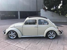 Volkswagen Volkswagen Sedan1966 Sedan