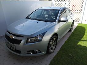 Chevrolet Cruze Sport 1.8 Lt 5p 2013