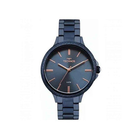 Relógio Technos Feminino 2035mme/4a