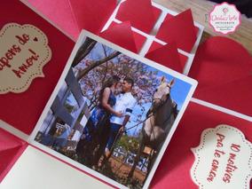 076a6f5ceb09de Presente Dia Dos Namorados Caixa Criativa Promoção