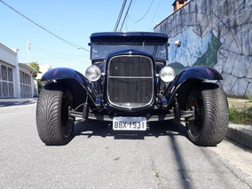 Ford Ford 1931