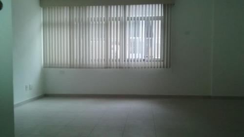 Imagem 1 de 17 de Sala Comercial Para Venda - Vila Valqueire, Rio De Janeiro - 1 Vaga - 121