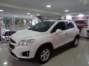 Chevrolet Tracker 2014, Sunroof, Retoma De Usados!