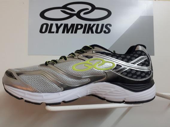 Olympikus Circuit 4 Running