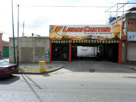 Local En Venta En El Centro Barquisimeto Lara 19-1721 Rahco