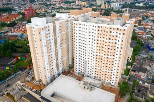 Apartamento - Apc2530 - 69199248