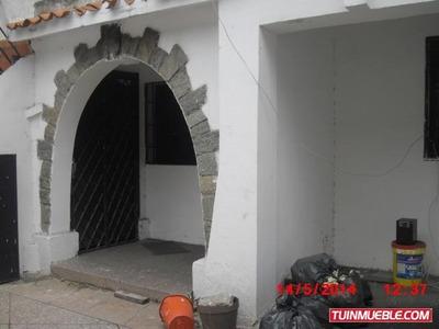 Locales En Venta 19-1424 Bello Monte