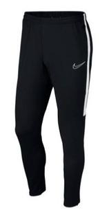 Pantalon De Gimnasia Nike