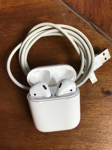 Airpod Apple