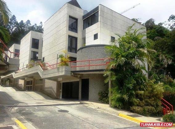 Townhouses En Venta La Boyera Mls #19-3859