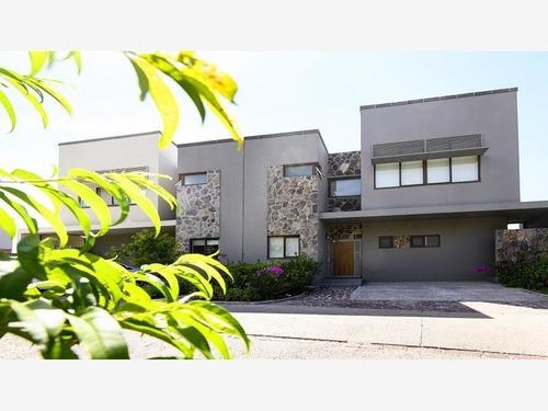 Casa Sola En Renta Altozano