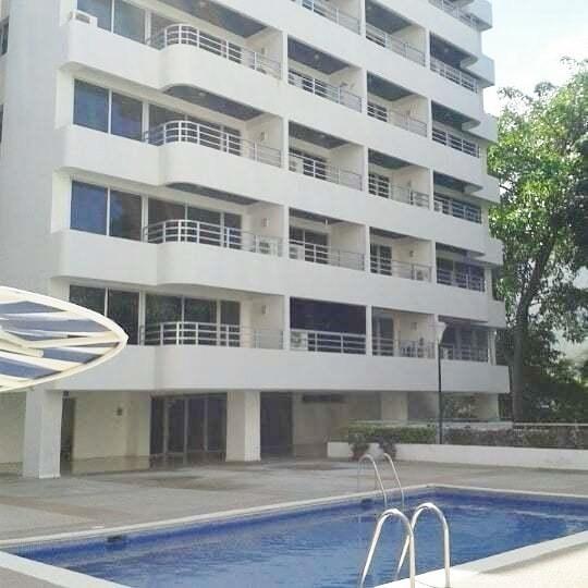 Apartamentos En Venta 20-2891 Astrid Castillo 04143448628