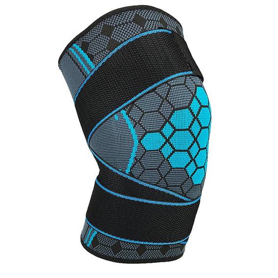 Confortável Joelho Pads Ioga Sports Protegendo Pads Voleibol