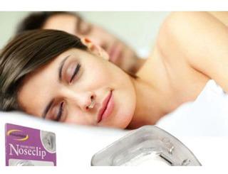 Dilatador Nasal Magnético Sono Anti Ronco Apnéia Terapia