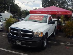 Dodge Ram 1500 Slt 2014