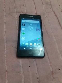 Xperia Sony Z3 Compact