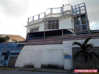 Casas En Venta Ab Gl Mls #19-4032 --- 04241527421