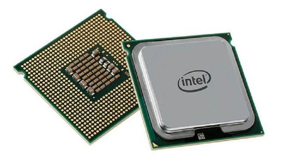Processador Intel Core I5 3470 Promoção