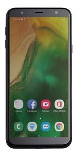 Samsung Galaxy J4 Plus 32gb