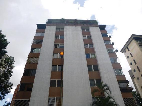 Apartamentos En Venta Prados Del Este Mls #20-3354