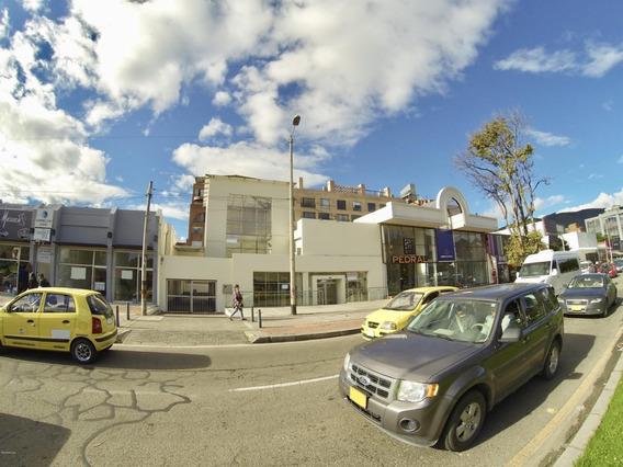 Vendo Local Comercial Santa Barbara Mls 20-958