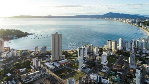 Apartamento Com 3 Dormitórios À Venda, 217 M² Por R$ 1.038.800,00 - Canto Da Praia - Itapema/sc - Ap0230
