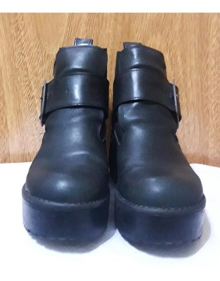 Zapatos De Cuero 47 Street