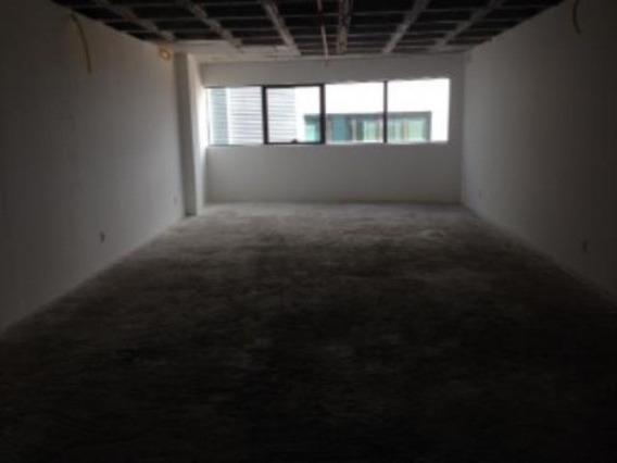 Salas Conjugadas 316,80m2 No Hangar Business Na Paralela - Lit869 - 31992792