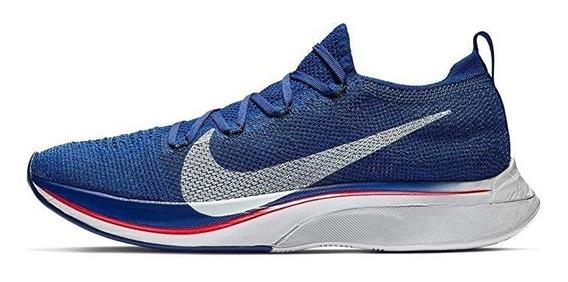 Zapatillas Nike Vaporfly 4% Flyknit Originales ¡imperdibles!