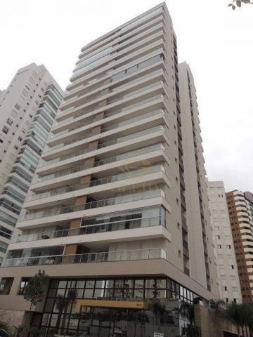 Apartamento De Condomínio Em Londrina - Pr - Ap2060_gprdo