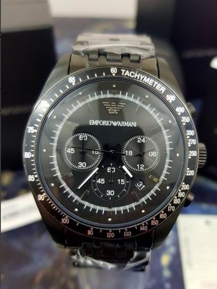 Relógio Original Emporio Armani Ar-5989