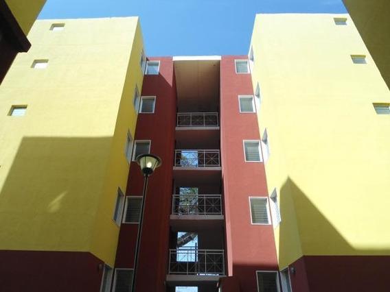 Oportunidad Apartamento Venta La Morita Maracay Nb 19-16201